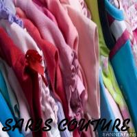 Saris+Couture
