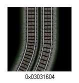 0x03031600nu3.png