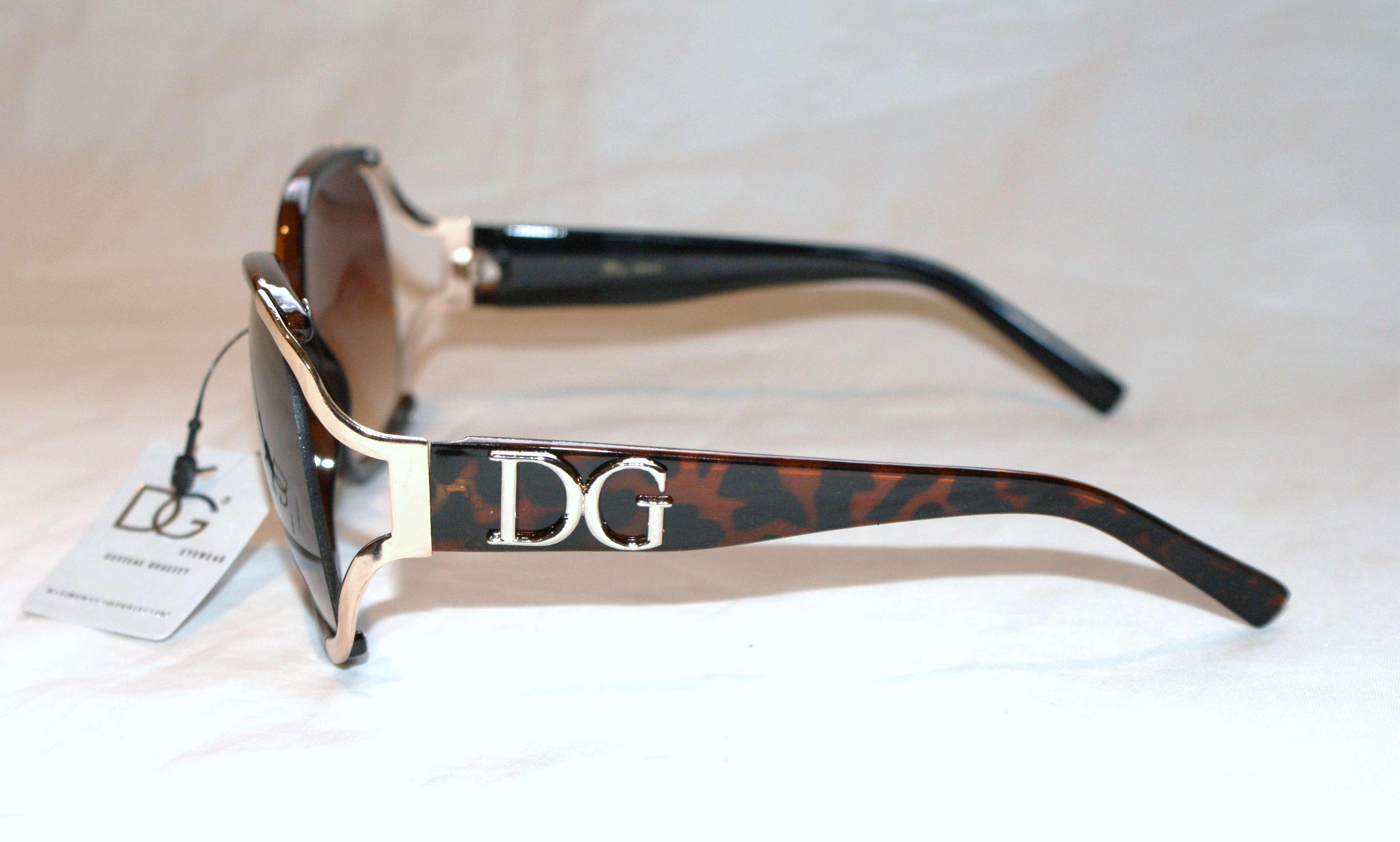 designer lenses  dg03 designer