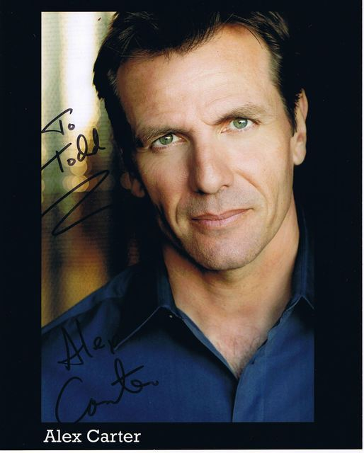 alex carter combinealex carter actor, alex carter, alex carter stanford, alex carter silk, alex carter hollyoaks, alex carter silk brown rudnick, alex carter wiki, alex carter relationships, alex carter art, alex carter emmerdale, alex carter nfl draft, alex carter lions, alex carter highlights, alex carter twitter, alex carter combine, alex carter silk lawyer, alex carter formula, alex carter imdb, alex carter cuffs