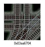 0x03aa6700zx3.png