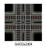 0x032e2d00ez4.png