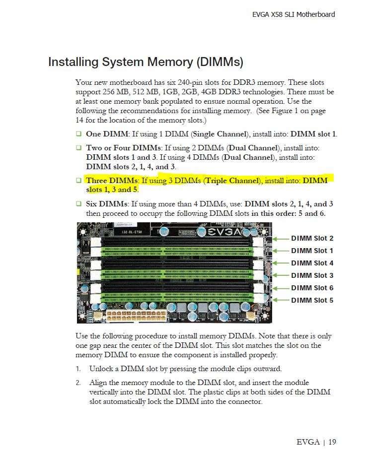 Intel g33 g31 audio